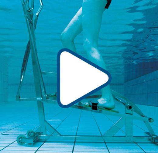 aquafitness 02